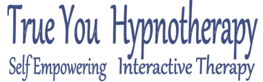 True You Hypnotherapy